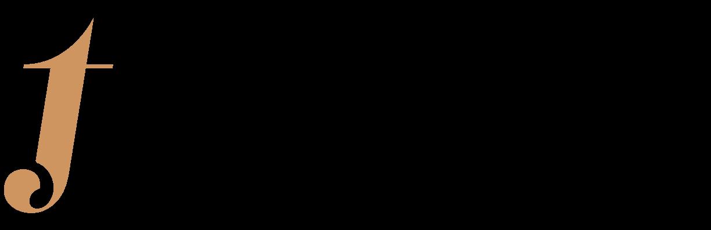 Junior-Torres-logo_horiz