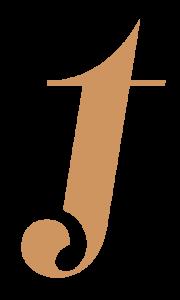 Junior-Torres-logomark