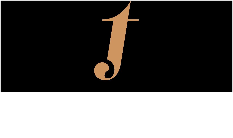 JuniorTorres_transparentlogoWHITE
