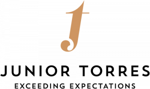 jt_Logo_blktxt