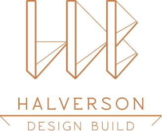 Halverson_Logo